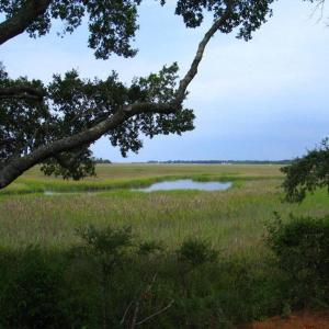 Seabrook Island By Resortquest – 61217