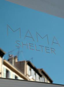 Mama Shelter Marseille (10 of 33)