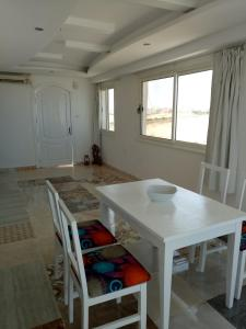 Apartment in Golden Sand Resort, Apartmány  Hurghada - big - 33