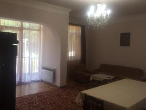 Holiday home Golovino, Дома для отпуска  Дилижан - big - 40