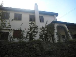Photo of Eftychia's House