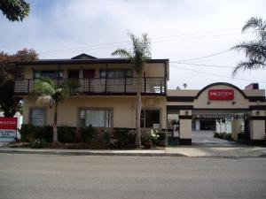 Rockview Inn And Suites - Morro Bay, CA 93442 - Photo Album