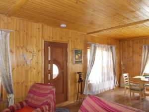Vacation home Prival Bluz, Vidiecke domy  Aleksandrov - big - 25