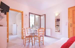 Apartments Antic, Appartamenti  Pola - big - 53