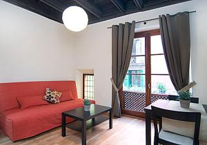 Appartamento Rent4Days Montcada-Picasso, Barcellona
