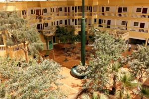 Photo of Hotel Barbas