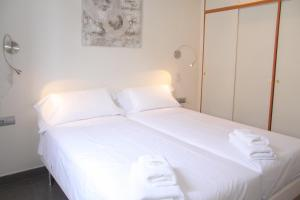 Apartamento Rent4Days Barceloneta Apartments, Barcelona