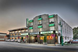 Photo of Hotel Motel Continental