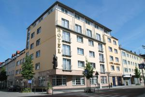 Photo of Hotel Zum Riesen