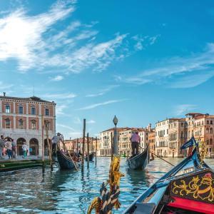 The Gritti Palace (18 of 187)