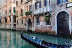 The Gritti Palace (16 of 187)