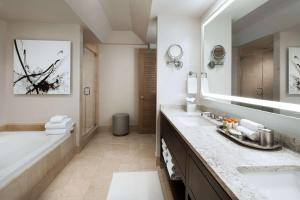 The Canyon Suites at The Phoenician, a Luxury Collection Resort, Scottsdale, Rezorty  Scottsdale - big - 25
