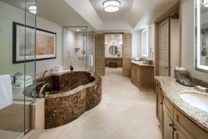 The Canyon Suites at The Phoenician, a Luxury Collection Resort, Scottsdale, Resort  Scottsdale - big - 18