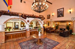 Best Western Casa Grande Inn And Suites