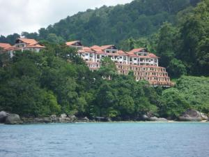 Photo of Selesa Tioman C/O Tioman Horizon Condotel