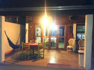 Aloha Surf Hostel, Ostelli  Ubatuba - big - 1