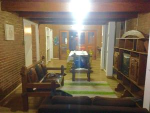 Aloha Surf Hostel, Ostelli  Ubatuba - big - 43