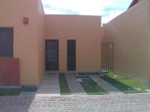 Casa en Hamacas-Ajijic, Дома для отпуска  Ajijic - big - 16