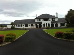 Photo of Bunratty Villa B&B