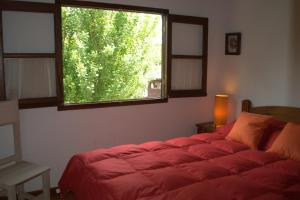 Apartment 3 Ambientes  (2 Bedrooms)