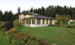 Wellness Pension Waldhof