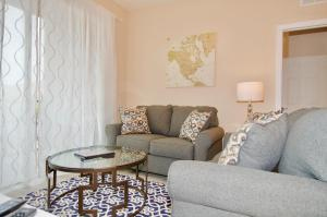 Three Bedroom Apartament- C10 Condo, Apartmanok  Orlando - big - 13