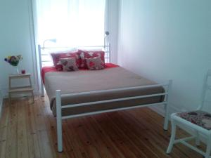 Photo of Dream On Coimbra Hostel