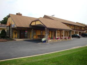 Photo of Americas Best Value Inn Ronks