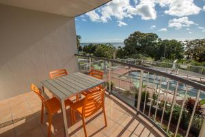 301 Royal Harbour, Apartmány  Cairns - big - 9