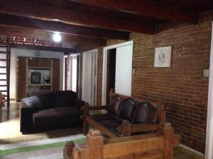 Aloha Surf Hostel, Ostelli  Ubatuba - big - 39