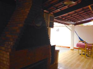 Aloha Surf Hostel, Ostelli  Ubatuba - big - 40