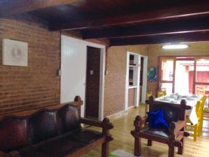 Aloha Surf Hostel, Ostelli  Ubatuba - big - 34