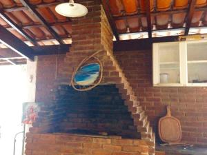 Aloha Surf Hostel, Ostelli  Ubatuba - big - 32