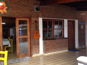 Aloha Surf Hostel, Ostelli  Ubatuba - big - 31