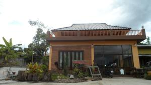 Photo of Baan Pai Keb Fun