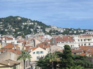 - Cannes 3016 - Hotel Cannes, France