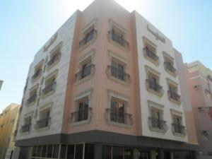 Photo of Al Olaya Suites