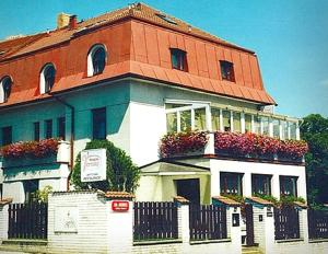 Photo of Pension Veronika
