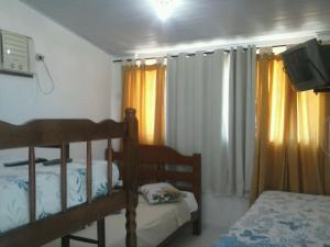 Hostel Kamorim, Guest houses  Arraial do Cabo - big - 9