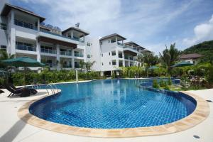 Photo of Bangtao Tropical Residence Resort And Spa