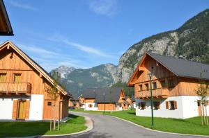 Photo of Resort Obertraun