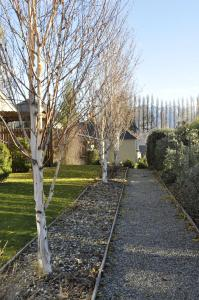 Luxury on Lansdown, Apartmanok  Wanaka - big - 27