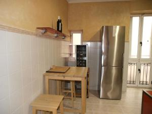 City Hall Square - Wolf, Apartmanok  Valencia - big - 27