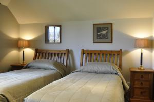 Luxury on Lansdown, Apartmány  Wanaka - big - 13