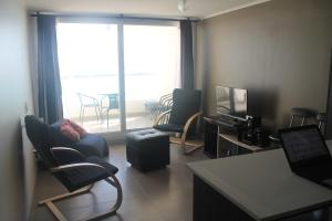 Two-Bedroom Apartment 1306