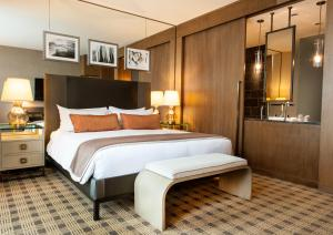 Loden Hotel (12 of 30)
