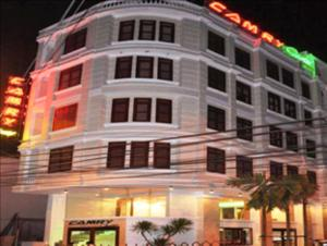 Photo of Camry Hotel