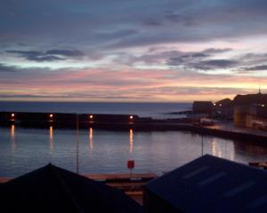 Harbour House Bed & Breakfast (Wick) in Wick, Highland, Scotland