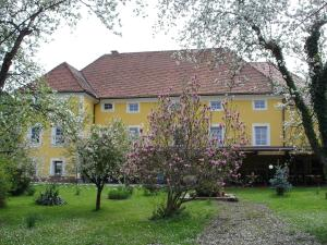 Photo of Guest House Čater