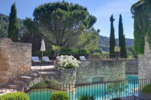 Photo of La Bastide De Marie